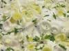 Póréhagymás burgonyasaláta